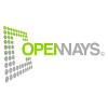 Openways