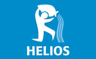 Hélios