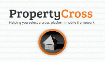 Property Cross
