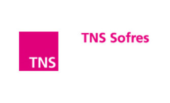 TNS On the Go