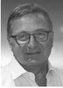 Jean-Marie Sifre